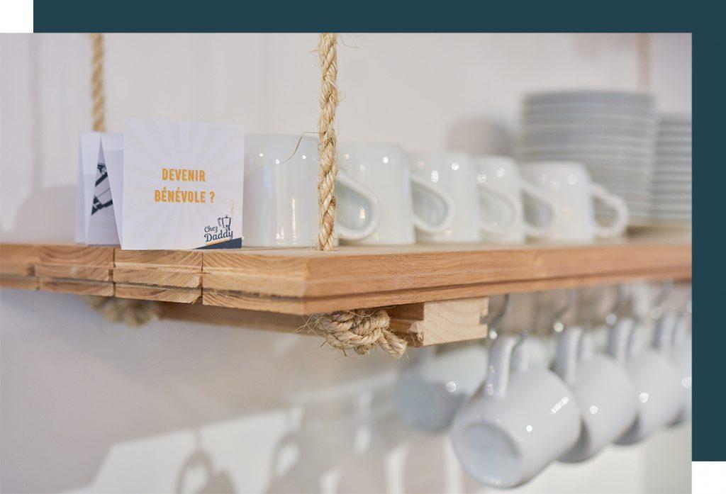 café solidaire croix-rousse